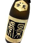 越乃景虎 純米大吟醸 720ml