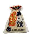 三崎屋醸造 新潟米あま酒無加糖 250g