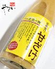 妙高 玄気の舞 玄米造り 甘ざけ 720ml