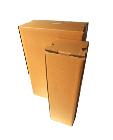 【発送用】1.8L×化粧箱入り1本+箱無し1本 破損防止用カートン
