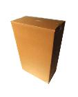 【発送用】1.8L×化粧箱入り2本 破損防止用カートン