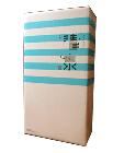 清泉 1.8L用化粧箱 2本入れ
