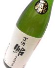 鮎正宗 純米吟醸原酒 五年熟成古酒 1.8L