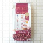有機小豆茶 100g (20P)