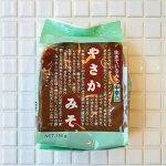 やさか味噌(中辛) 750g