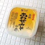 立科合わせ味噌 750g