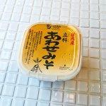立科合わせ味噌 470g