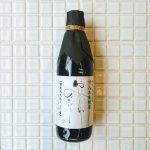 八木澤商店 国産丸大豆しょうゆ ゆっくりねのんびりと 360ml