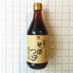 そばつゆ(ストレート) 400ml