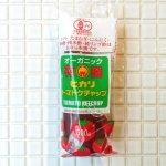 有機甘口トマトケチャップ 300g