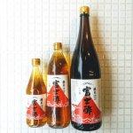 富士酢 500ml