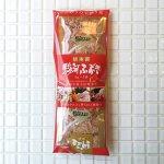 駿河ふぶき 5g×5袋