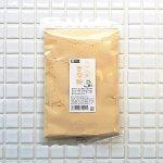 北海道産きな粉 100g