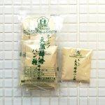 ホシノ天然酵母パン種 250g