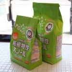 シャボン玉スノール(植物原料) 1k