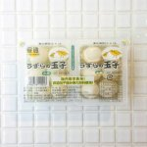 うずらの卵水煮 6個×2