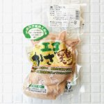 エコかざ鶏手羽先  【冷凍品】 300g
