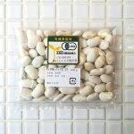 有機白花豆 150g