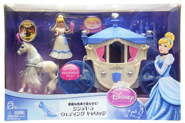 tdr 東京ディズニーリゾート mattel disney princess ディズニー