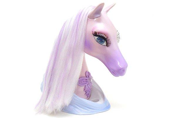Barbie and the Magic of Pegasu...