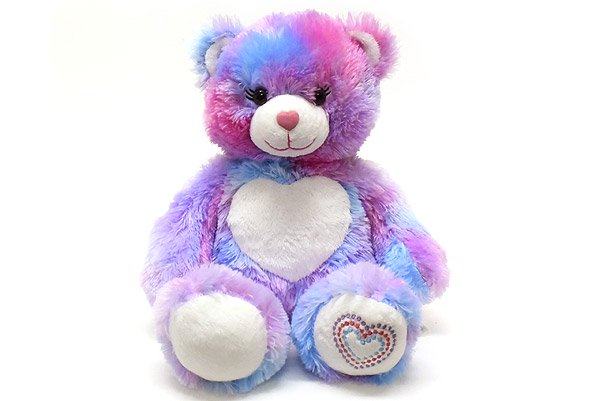 ☆ Build a Bear Original Snoopy ☆ Teddys