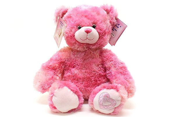 Teddys ☆ Build a Bear Original Snoopy ☆