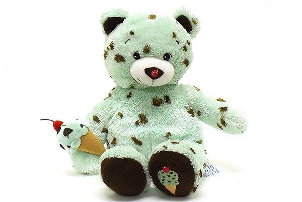 Bärenbekleidung & Accessoires ☆ Build a Bear Original Snoopy ☆