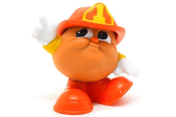 playskool プレイスクール hasbro ハズブロ potato head kids ポテト