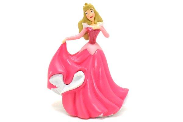 プリンセス オーロラ姫