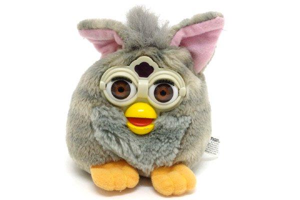 【商品名:Furby Buddies/ファービー・バディーズ(プチぬい...  おもちゃ屋 KN