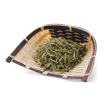 ほうじ茶【各種】