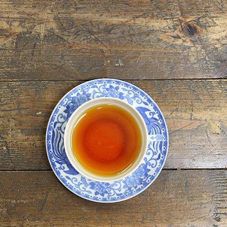 【袋入】京都紅茶