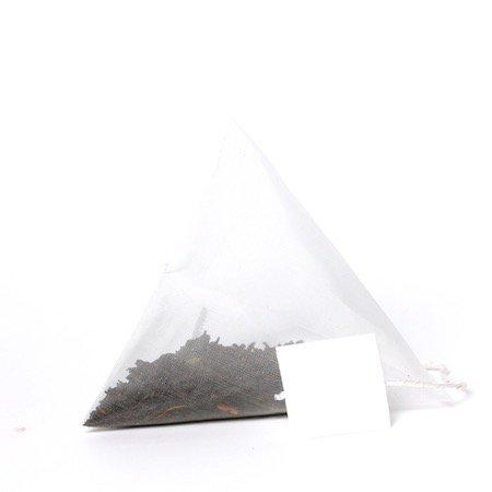 【袋入】 和紅茶