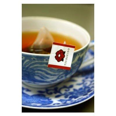 【ティーバッグ】京都紅茶