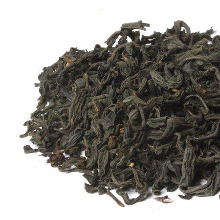 ベニシアブレンド紅茶