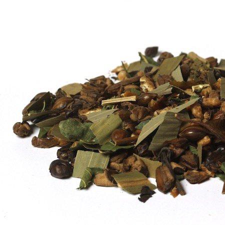 野草茶[万葉茶]