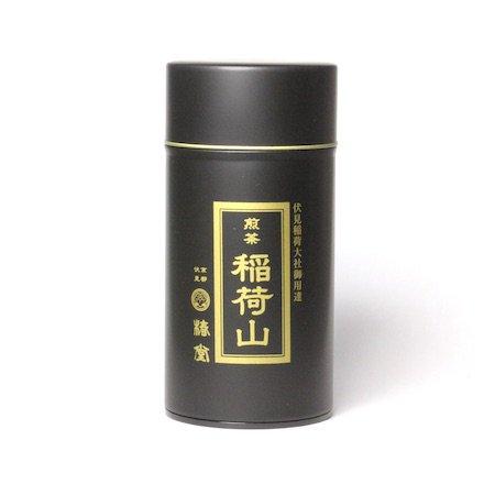 御用達煎茶[稲荷山]