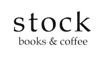 stock books & coffee - アートブック・インディペンデントマガジン・ZINE・リトルプレス・写真集・洋雑誌・洋書を中心とした書店・本屋・雑貨・グロサリー stock のオンラインショップ