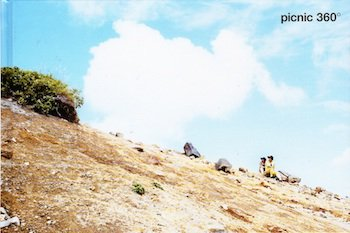 picnic 360°