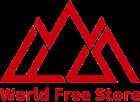 【Mammut(マムート) 専門店】World Free Store