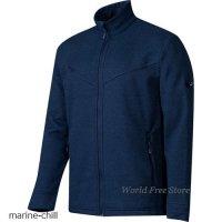 【2016/2017】マムート アンダロ ML ジャケット メンズ Mammut Andalo ML Jacket Men