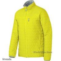 【2016/2017】マムート ランボールド ツアー IS ジャケット メンズ Mammut Runbold Tour IS Jacket Men