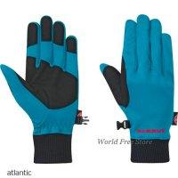 【2016/2017】マムート アストロ グローブ Mammut Astro Glove