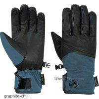 【2016/2017】マムート トリフト グローブ Mammut Trift Glove