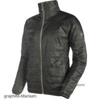 【2017モデル】マムート ランボールド ライ トIS ジャケット メンズ Mammut Runbold Light IS Jacket Men