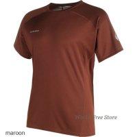 【2017モデル】マムート MTR 201 プロ Tシャツ メンズ Mammut MTR 201 Pro T-Shirt Men
