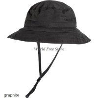 【2017モデル】マムート トロバット ツアー ハット レディース Mammut Trovat Tour Hat Women