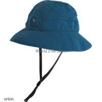 【2017モデル】マムート ランボールド アドバンス ハット レディース Mammut Runbold Advanced Hat Women