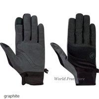 <img class='new_mark_img1' src='https://img.shop-pro.jp/img/new/icons15.gif' style='border:none;display:inline;margin:0px;padding:0px;width:auto;' />【2017モデル】マムート ランボールド グローブ Mammut Runbold Glove