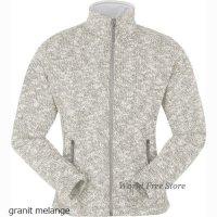 【在庫商品】マムート アイスランド ジャケット レディース Mammut Iceland Jacket Women
